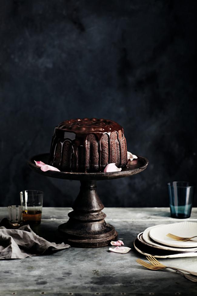 Pinterest Picks Six Sinful Chocolate Desserts