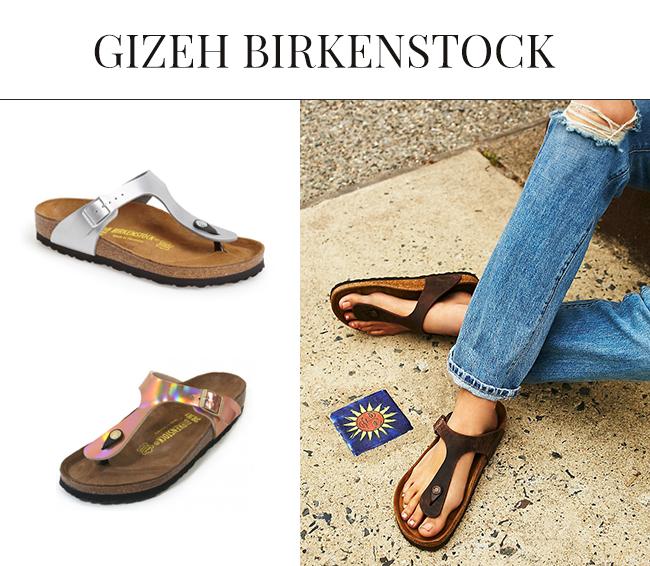 gizeh birkenstock,tongs birkenstock gizeh noir femmes birko
