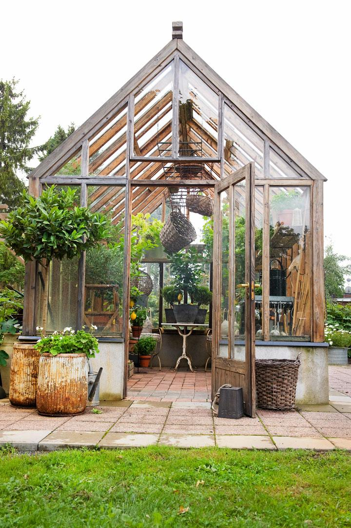Pinterest picks greenhouse inspiration style and cheek for Greenhouse styles
