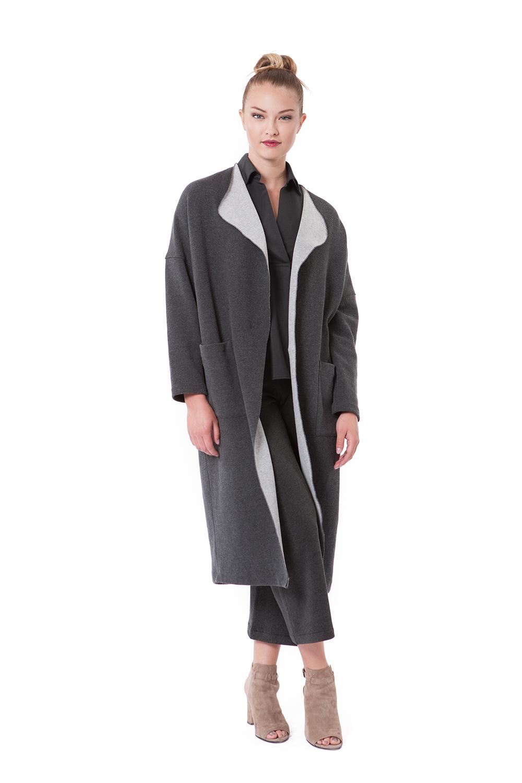buki-cocoon-coat