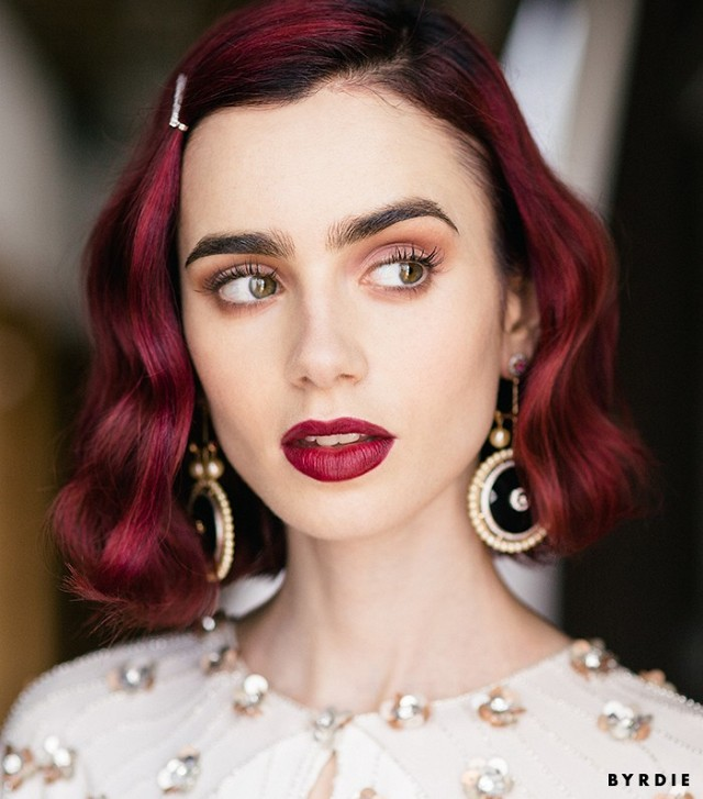 exclusive-lily-collins-shows-us-how-to-get-ultra-pretty-rosebud-lips-byrdie-copy