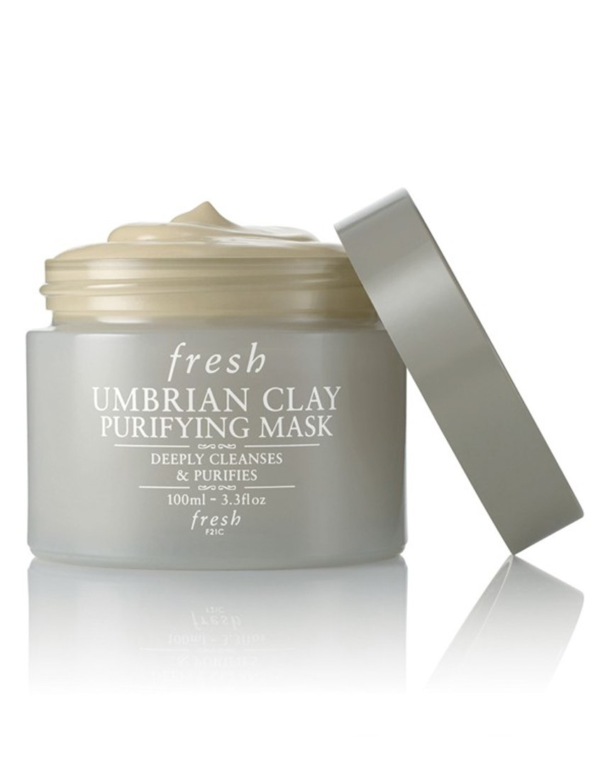 fresh-umbrian-clay-purifying-mask-crop